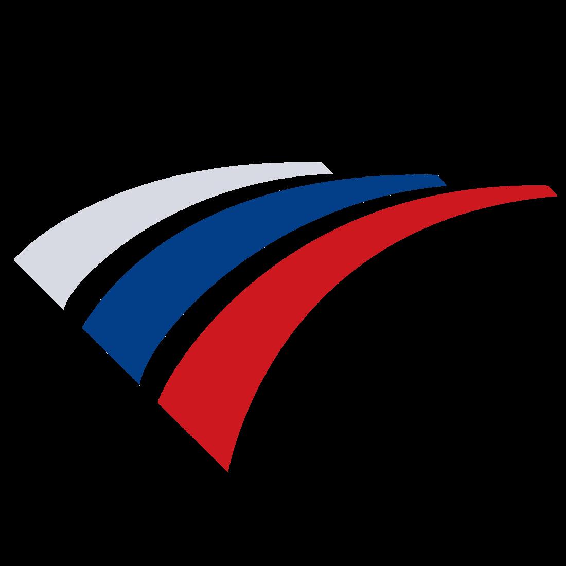 Восстановление-КБМ.рф
